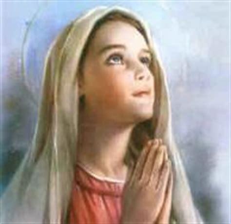 imagenes religiosas artes visuales definici 243 n de imagen qu 233 es significado y concepto