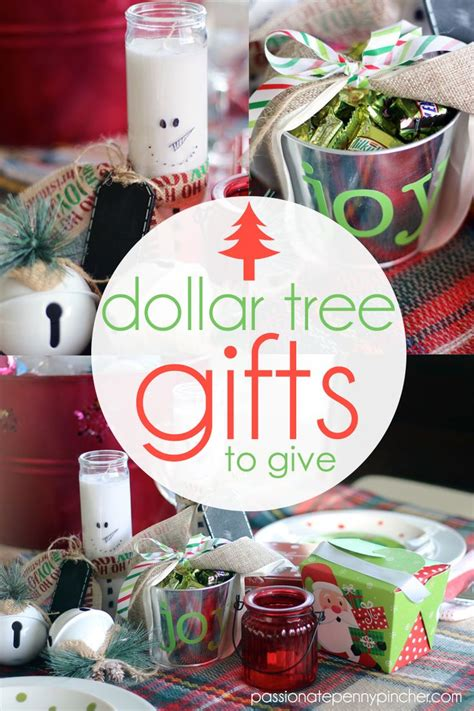 best 28 dollar tree christmas gifts 3 dollar tree non