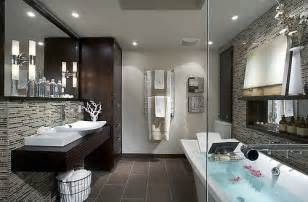 Candice Olson Bathroom Designs by Candice Olson Bathroom Design Candice Olson Pinterest