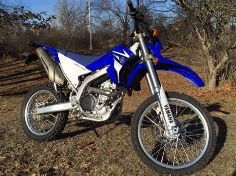 ebay motocross bikes ebay 2 stroke 250 or 500 dirt bikes autos post