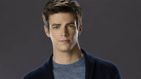 actor the flash emmys 2015 our 6 dream nominees for outstanding lead