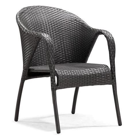 patio furniture chairs complete guide for selecting right patio chair decorifusta
