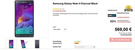 Samsung Galaxy S4 Angebot Ohne Vertrag 37 by Samsung Galaxy S4 Angebot Ohne Vertrag Samsung Galaxy S4