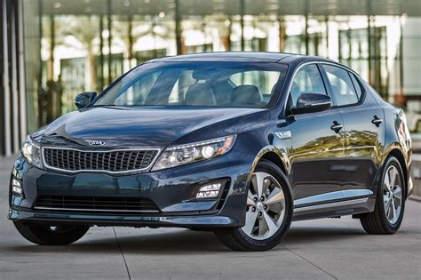 used 2014 kia optima for sale pricing features edmunds