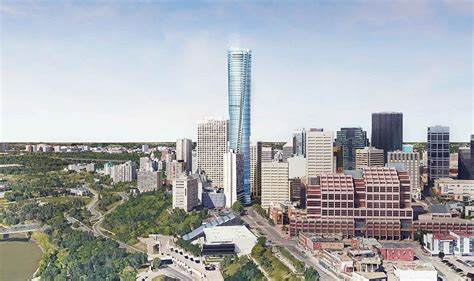 Awesome Building My Home #7: Humphreys-Partners-Urban-Architecture-X-Tower-Rendering-City-my4i97scrfrjovsw5921739we10ryq6c1a4xxkbjls.jpg