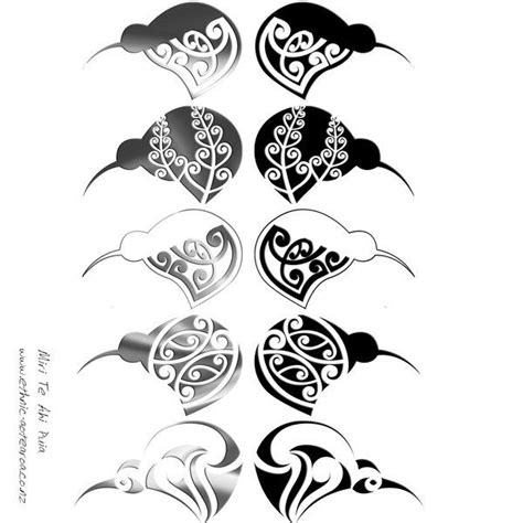 kiwi tattoos designs the nz kiwi by dragonaotearoa on deviantart ideas