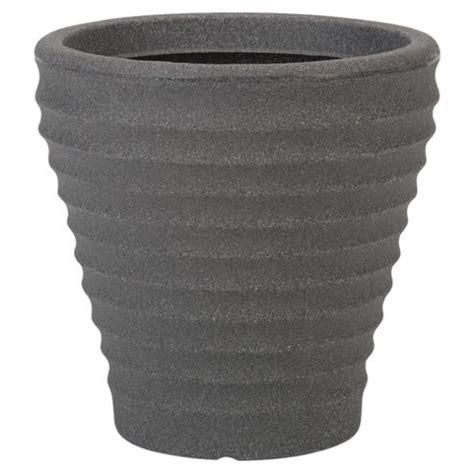 Sankey Planters by Buy Sankey Small Moroccan Granite 1491 Pot From Our Pots