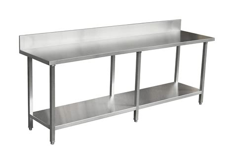 stainless steel benches for sale stainless steel tables and benches for sale australia wide