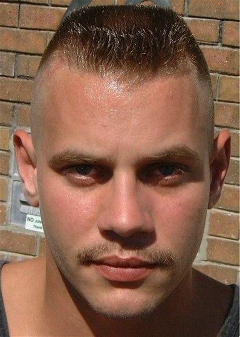 horseshoe flattop haircuts 218 best flat top haircuts images on pinterest barber