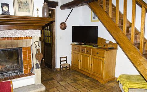 Avis Cheminee Electrique 2329 by Location G 238 Te N 176 G2329 224 Seillans G 238 Tes De Var Dans