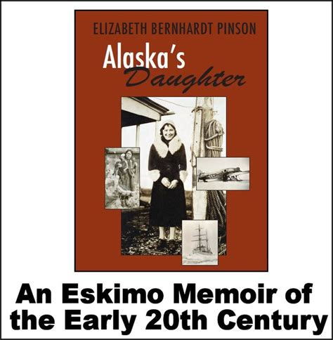 themes of 20th century literature 17 best images about memoir autobiography biography on