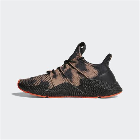 Adidas Prophere Shoes 75 best adidas prophere images on adidas shoes