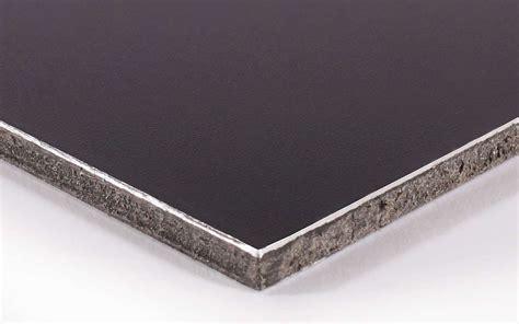 Bauschild Alu Dibond by Plattendirektdruck Alu Dibond Verbundplatten Bedrucken