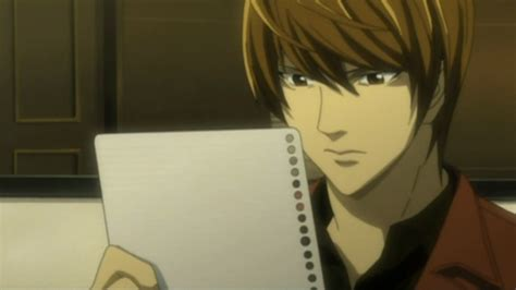 Yagami Light by Light Yagami Light Yagami Image 18148388 Fanpop