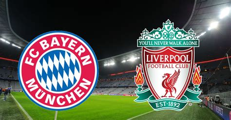 news from liverpool and merseyside for monday november 16 latest bayern munich 0 3 liverpool as it happened liverpool echo