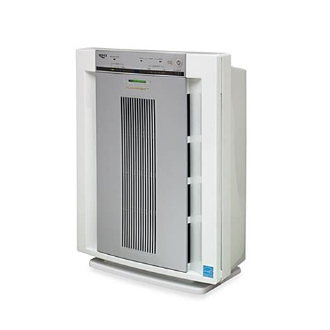winix true hepa 6300 air cleaner with plasmawave technology buybuy baby