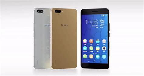Hp Huawei Honor 4x Terbaru Harga Huawei Honor 6 Plus Dan Spesifikasi Terbaru 2018 Hp Xiaomi