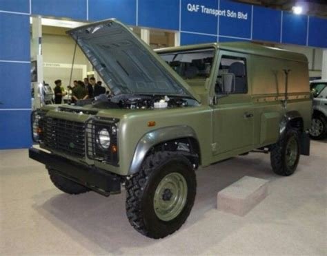 military land rover 110 268 best images about military land rover on pinterest