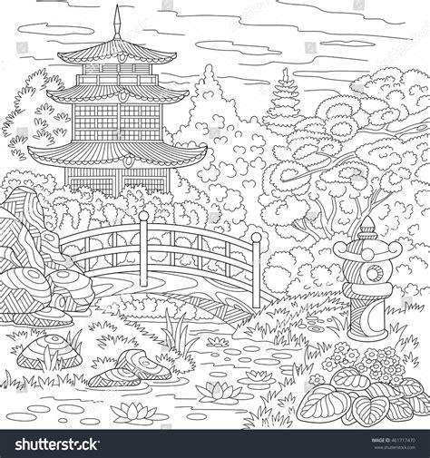 anti stress coloring book japan antistress coloring books sale gallery desc anti