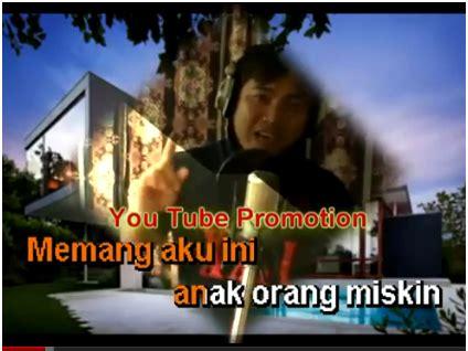 download mp3 chrisye engkau masih anak sekolah jimmy palikat tanak kung download mp3 lirik lagu