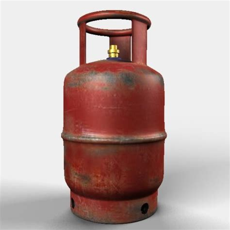 Canister For Kitchen price hike in domestic gas cylinder in himachal pradesh