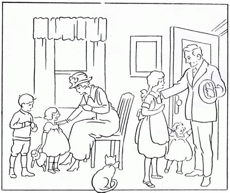 coloring page for respect kindergarten respect coloring sheets free coloring sheet