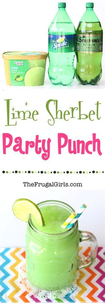 green punch recipe for bridal shower best 25 baby shower punch ideas on punch for