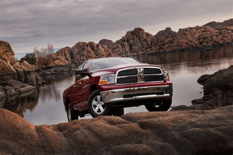 ram real real real trucks real stories ramzone