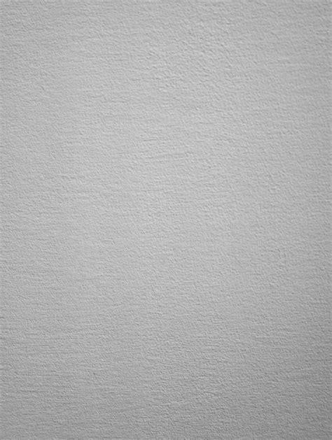 plastic wallpaper smoother wallpapersafari