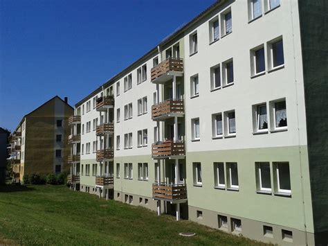 wohnungen frankenburg wohnungen entwicklung innenstadt frankenberg sa