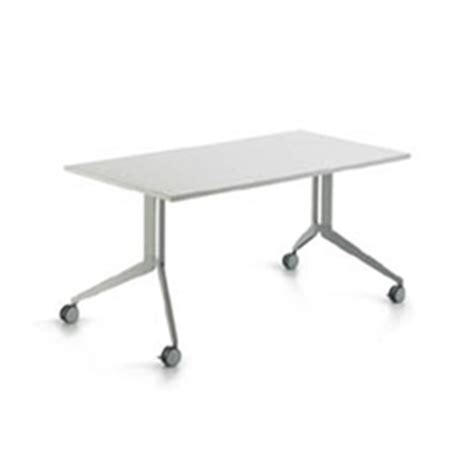 Haworth Planes Conference Table Planes Conference System Conference Tables From Haworth Architonic