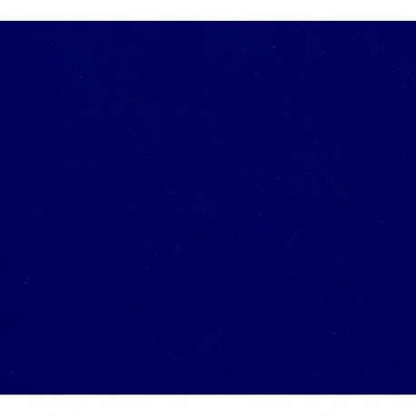 color navy blue origami paper navy blue color 150 mm 40 sheets bulk