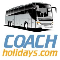 edinburgh tattoo shearings coachholidays com coach holidays in the uk europe