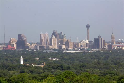 buying a house in san antonio report yes it s quickly becoming more expensive to buy a house in san antonio the