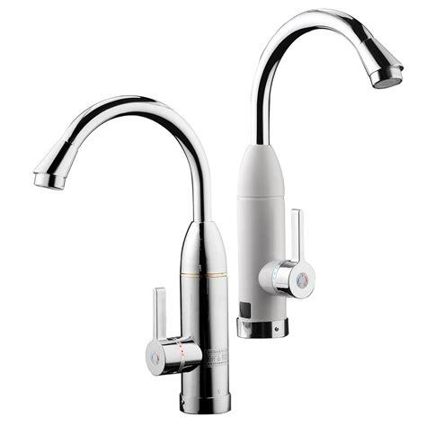 rubinetto water 220v rubinetto elettrico tankless rubinetto rubinetto