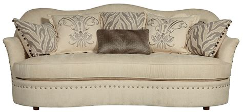 cotswold sofa cotswold amanda ivory sofa from art 204501 5008aa