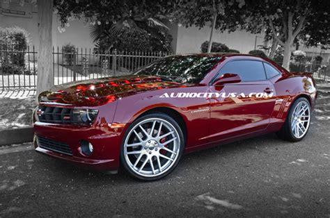 2014 chevrolet camaro rs wheels bigwheelsnet custom camaro ss 22 inch wheels specs price release date