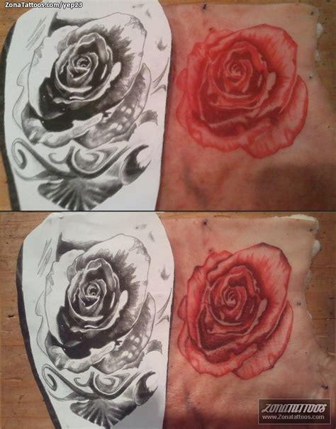 tatuajes de horscopos leo pin pin horoscopos fotos de tatuajes signo del zodiaco leo