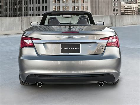 Chrysler Convertible 2014 by Pics For Gt 2014 Chrysler 200 Convertible