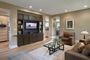 painting living room walls different colors decorating
