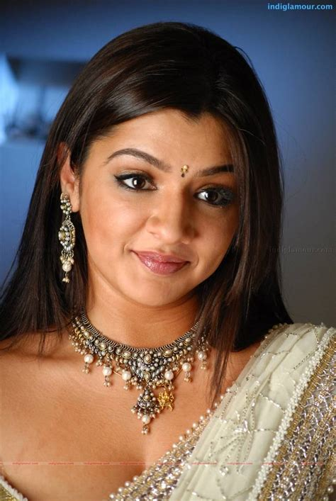 bollywood actresses with eye problems bollywood actress aarthi agarwal dies after failed