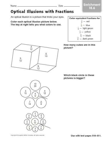 4th grade math enrichment worksheets math enrichment worksheets 7th grade sixth grade enrichment worksheets for teachers math