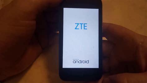 how to hard reset quot zte blade l110 quot smartphone complete method zte l110 сброс аккаунта гугл frp reset youtube
