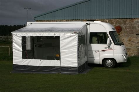fiamma awning for sale fiamma 3 5m zipawnings porches annexes for sale in