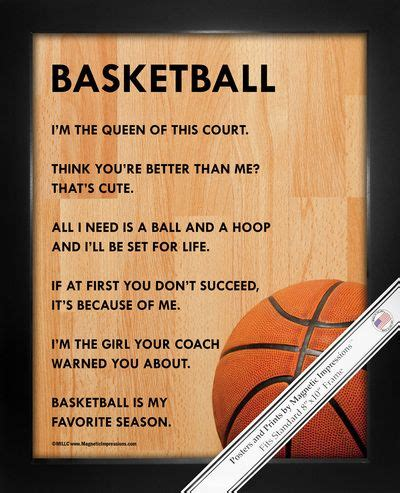 the great book of basketball interesting facts and sports stories sports trivia volume 4 books 25 best basketball quotes on