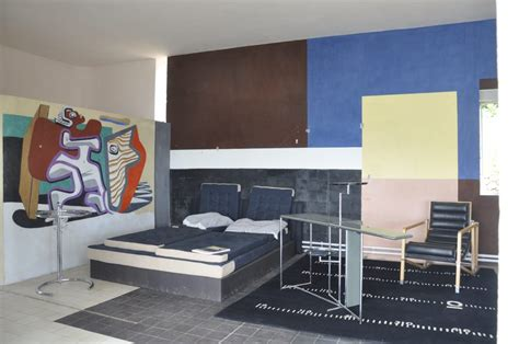 house of the day e 1027 by eileen gray journal the