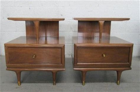 kent coffey bedroom furniture 1000 images about furniture kent coffey on pinterest room set mid century and