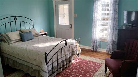 jefferson bed and breakfast jefferson suite katy trail b b