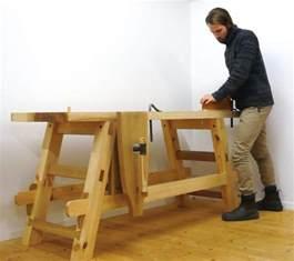 swedish woodworking bench 21 brilliant scandinavian woodworking bench egorlin com