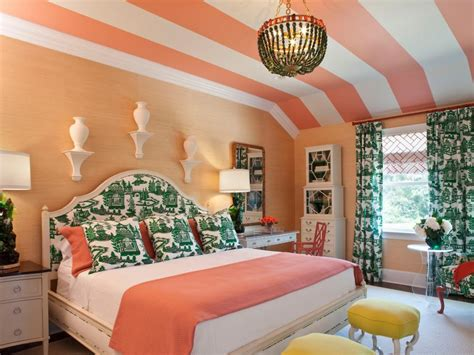 coral bedroom paint pictures of bedroom color options from soothing to